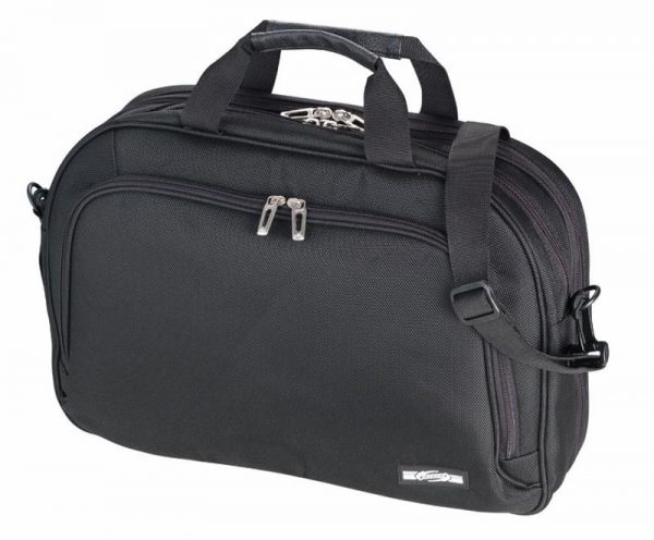 BBB Office Bag mit Logo BSB-195 normal