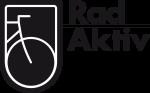 radaktiv-logo