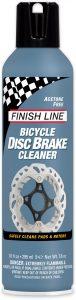 Discbrake Cleaner Reiniger/Entfetter 295 ml Aerosol Spraydose