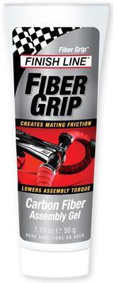 Fiber Grip Montagepaste 50 g Tube