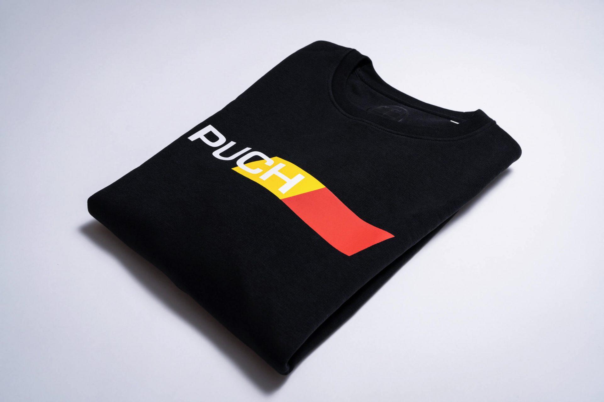 Puch Merchandise